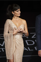 Celebrity Photo: Penelope Cruz 2830x4252   1.2 mb Viewed 38 times @BestEyeCandy.com Added 32 days ago