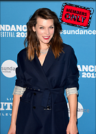 Celebrity Photo: Milla Jovovich 2457x3400   3.8 mb Viewed 1 time @BestEyeCandy.com Added 23 days ago