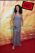 Celebrity Photo: Andie MacDowell 3677x5510   1.9 mb Viewed 1 time @BestEyeCandy.com Added 94 days ago