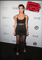 Celebrity Photo: Kourtney Kardashian 2496x3600   1.7 mb Viewed 1 time @BestEyeCandy.com Added 15 hours ago