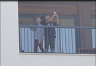 Celebrity Photo: Ariana Grande 1450x998   111 kb Viewed 64 times @BestEyeCandy.com Added 278 days ago