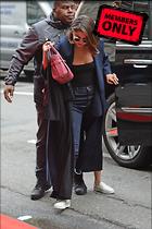 Celebrity Photo: Selena Gomez 2400x3600   1.7 mb Viewed 0 times @BestEyeCandy.com Added 3 days ago