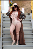 Celebrity Photo: Phoebe Price 1279x1920   168 kb Viewed 13 times @BestEyeCandy.com Added 15 days ago
