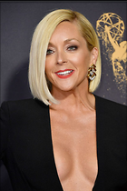 Celebrity Photo: Jane Krakowski 800x1199   98 kb Viewed 124 times @BestEyeCandy.com Added 66 days ago
