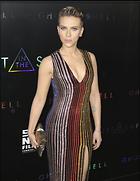 Celebrity Photo: Scarlett Johansson 1200x1551   247 kb Viewed 39 times @BestEyeCandy.com Added 14 days ago