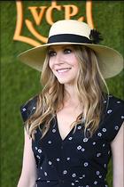 Celebrity Photo: Sarah Chalke 1200x1800   236 kb Viewed 66 times @BestEyeCandy.com Added 152 days ago