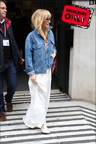 Celebrity Photo: Kylie Minogue 2176x3264   2.7 mb Viewed 0 times @BestEyeCandy.com Added 3 days ago
