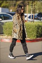 Celebrity Photo: Megan Fox 1600x2399   286 kb Viewed 18 times @BestEyeCandy.com Added 81 days ago
