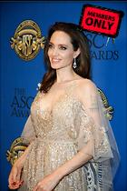 Celebrity Photo: Angelina Jolie 3456x5184   1.9 mb Viewed 1 time @BestEyeCandy.com Added 10 days ago