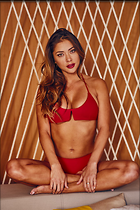 Celebrity Photo: Arianny Celeste 683x1024   138 kb Viewed 79 times @BestEyeCandy.com Added 155 days ago