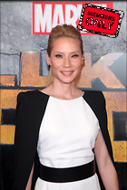 Celebrity Photo: Lucy Liu 3300x4950   2.2 mb Viewed 3 times @BestEyeCandy.com Added 240 days ago