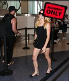 Celebrity Photo: Ashley Greene 2552x3009   1.8 mb Viewed 4 times @BestEyeCandy.com Added 86 days ago