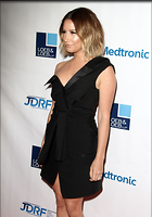 Celebrity Photo: Ashley Tisdale 1200x1715   161 kb Viewed 43 times @BestEyeCandy.com Added 128 days ago