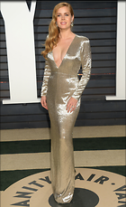 Celebrity Photo: Amy Adams 2100x3434   1.3 mb Viewed 32 times @BestEyeCandy.com Added 27 days ago