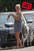 Celebrity Photo: Elizabeth Banks 2400x3600   1.4 mb Viewed 3 times @BestEyeCandy.com Added 163 days ago