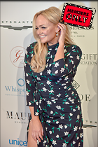 Celebrity Photo: Emma Bunton 2002x3000   1.6 mb Viewed 0 times @BestEyeCandy.com Added 61 days ago