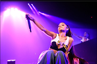 Celebrity Photo: Ariana Grande 731x486   67 kb Viewed 59 times @BestEyeCandy.com Added 347 days ago
