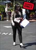 Celebrity Photo: Michelle Trachtenberg 2495x3471   1.7 mb Viewed 0 times @BestEyeCandy.com Added 41 days ago
