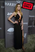 Celebrity Photo: Heidi Klum 2400x3600   2.6 mb Viewed 2 times @BestEyeCandy.com Added 4 days ago