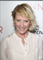 Celebrity Photo: Anne Heche 1200x1664   176 kb Viewed 73 times @BestEyeCandy.com Added 194 days ago