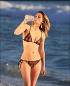 Celebrity Photo: Mischa Barton 1569x1920   271 kb Viewed 30 times @BestEyeCandy.com Added 91 days ago