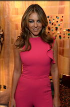 Celebrity Photo: Elizabeth Hurley 1200x1816   230 kb Viewed 127 times @BestEyeCandy.com Added 99 days ago