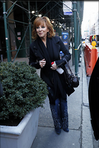 Celebrity Photo: Reba McEntire 1200x1800   301 kb Viewed 72 times @BestEyeCandy.com Added 286 days ago
