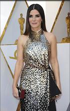 Celebrity Photo: Sandra Bullock 1200x1905   344 kb Viewed 44 times @BestEyeCandy.com Added 78 days ago