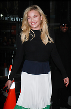 Celebrity Photo: Abbie Cornish 1200x1841   154 kb Viewed 17 times @BestEyeCandy.com Added 112 days ago