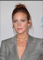 Celebrity Photo: Brittany Snow 1200x1669   364 kb Viewed 45 times @BestEyeCandy.com Added 106 days ago