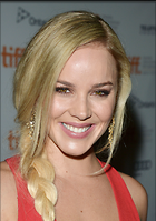 Celebrity Photo: Abbie Cornish 2108x3000   990 kb Viewed 21 times @BestEyeCandy.com Added 35 days ago