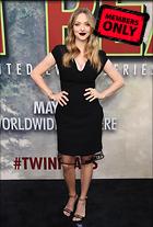 Celebrity Photo: Amanda Seyfried 3000x4430   1.7 mb Viewed 2 times @BestEyeCandy.com Added 43 days ago
