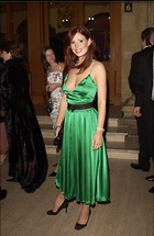 Celebrity Photo: Amy Nuttall 1960x3008   426 kb Viewed 111 times @BestEyeCandy.com Added 351 days ago