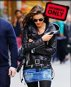 Celebrity Photo: Alessandra Ambrosio 3663x4500   1.5 mb Viewed 1 time @BestEyeCandy.com Added 17 days ago