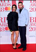 Celebrity Photo: Cheryl Cole 1200x1728   187 kb Viewed 67 times @BestEyeCandy.com Added 52 days ago