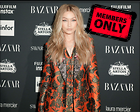 Celebrity Photo: Gigi Hadid 3600x2880   1.6 mb Viewed 1 time @BestEyeCandy.com Added 2 days ago