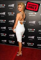 Celebrity Photo: Arielle Kebbel 2025x3000   3.8 mb Viewed 3 times @BestEyeCandy.com Added 5 days ago