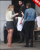 Celebrity Photo: Hilary Duff 815x1024   122 kb Viewed 14 times @BestEyeCandy.com Added 36 hours ago