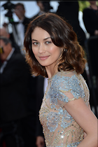 Celebrity Photo: Olga Kurylenko 2944x4415   1,122 kb Viewed 25 times @BestEyeCandy.com Added 43 days ago