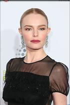 Celebrity Photo: Kate Bosworth 1200x1800   148 kb Viewed 13 times @BestEyeCandy.com Added 16 days ago