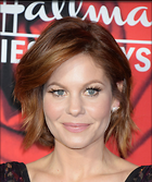 Celebrity Photo: Candace Cameron 1280x1524   237 kb Viewed 19 times @BestEyeCandy.com Added 18 days ago