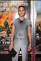Celebrity Photo: Jennifer Connelly 1200x1800   419 kb Viewed 15 times @BestEyeCandy.com Added 28 days ago
