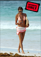Celebrity Photo: Elle Macpherson 1946x2703   1.4 mb Viewed 1 time @BestEyeCandy.com Added 61 days ago