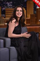 Celebrity Photo: Anne Hathaway 1200x1805   216 kb Viewed 29 times @BestEyeCandy.com Added 9 days ago