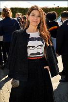 Celebrity Photo: Marisa Tomei 683x1024   231 kb Viewed 11 times @BestEyeCandy.com Added 62 days ago