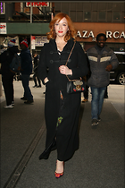 Celebrity Photo: Christina Hendricks 2000x3000   771 kb Viewed 7 times @BestEyeCandy.com Added 20 days ago