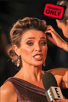 Celebrity Photo: Dannii Minogue 3264x4896   1.5 mb Viewed 3 times @BestEyeCandy.com Added 203 days ago