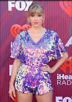 Celebrity Photo: Taylor Swift 1470x2089   326 kb Viewed 31 times @BestEyeCandy.com Added 18 days ago