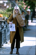 Celebrity Photo: Emma Stone 1200x1800   186 kb Viewed 15 times @BestEyeCandy.com Added 60 days ago