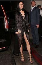 Celebrity Photo: Jessie J 1200x1824   287 kb Viewed 68 times @BestEyeCandy.com Added 187 days ago